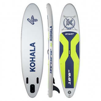 Tavola di paddle surf Start
