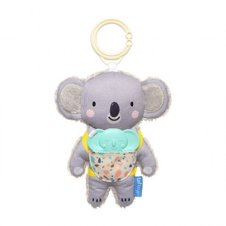 Peluche Kimmy the Koala