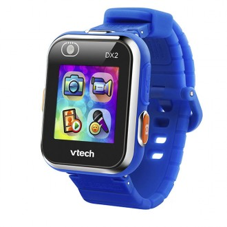 Kidizoom Smart Watch DX2 color azul