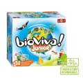 Bioviva junior italiano