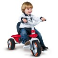 Baby driver tricycle