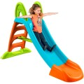 Scivolo slide plus