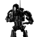 Star wars k 2so para construir 75120