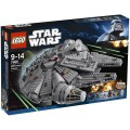 Star wars le faucon millenaire 7965