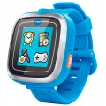 Kidizoom smart watch reloj azul idioma castellano